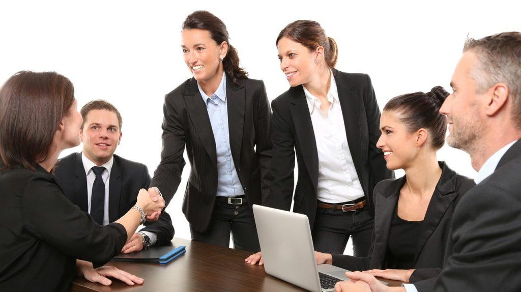 新卒採用にはどんな選考方法がある? 〜メジャーな選考方法、それぞれ徹底解説します。〜