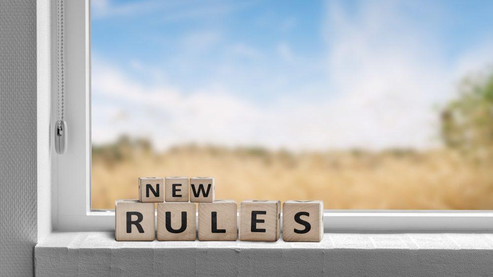 【就活ルールは2022年卒までは現状維持】企業が今やるべきことを新卒採用の歴史から考察する