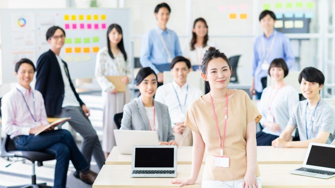 学生が求める「福利厚生」を理解して新卒採用を有利にする方法