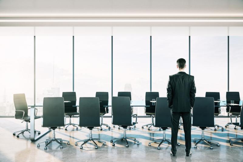 新卒の「幹部候補採用」の現在とこれから:事例とともに考える幹部候補人材の確保