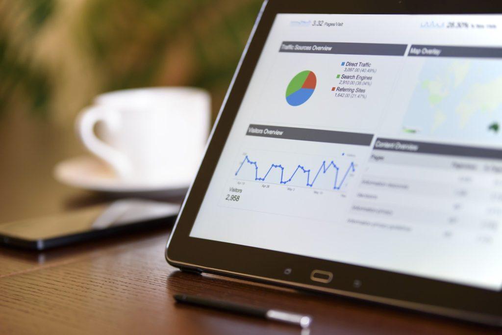 【テンプレ付】新卒採用の会社説明会パワーポイント資料を早く上手に作る方法