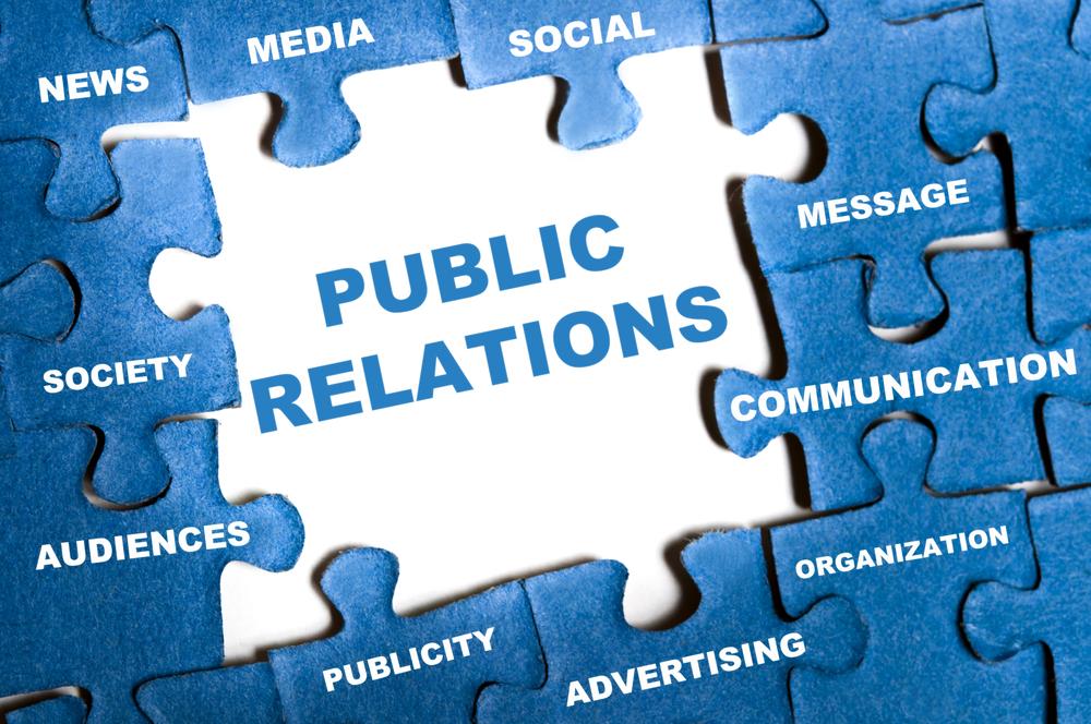 「採用広報」とは?求める人材を確保するために、自社の何をどんなメディアで誰に伝えるか