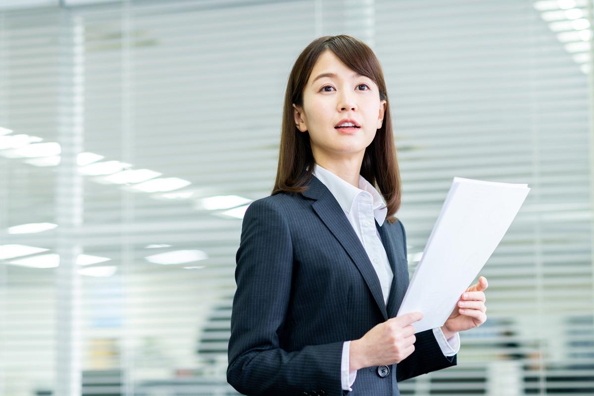 【新卒採用】採用時の提出書類の基本を確認:禁止書類からコンプライアンスを読み解く