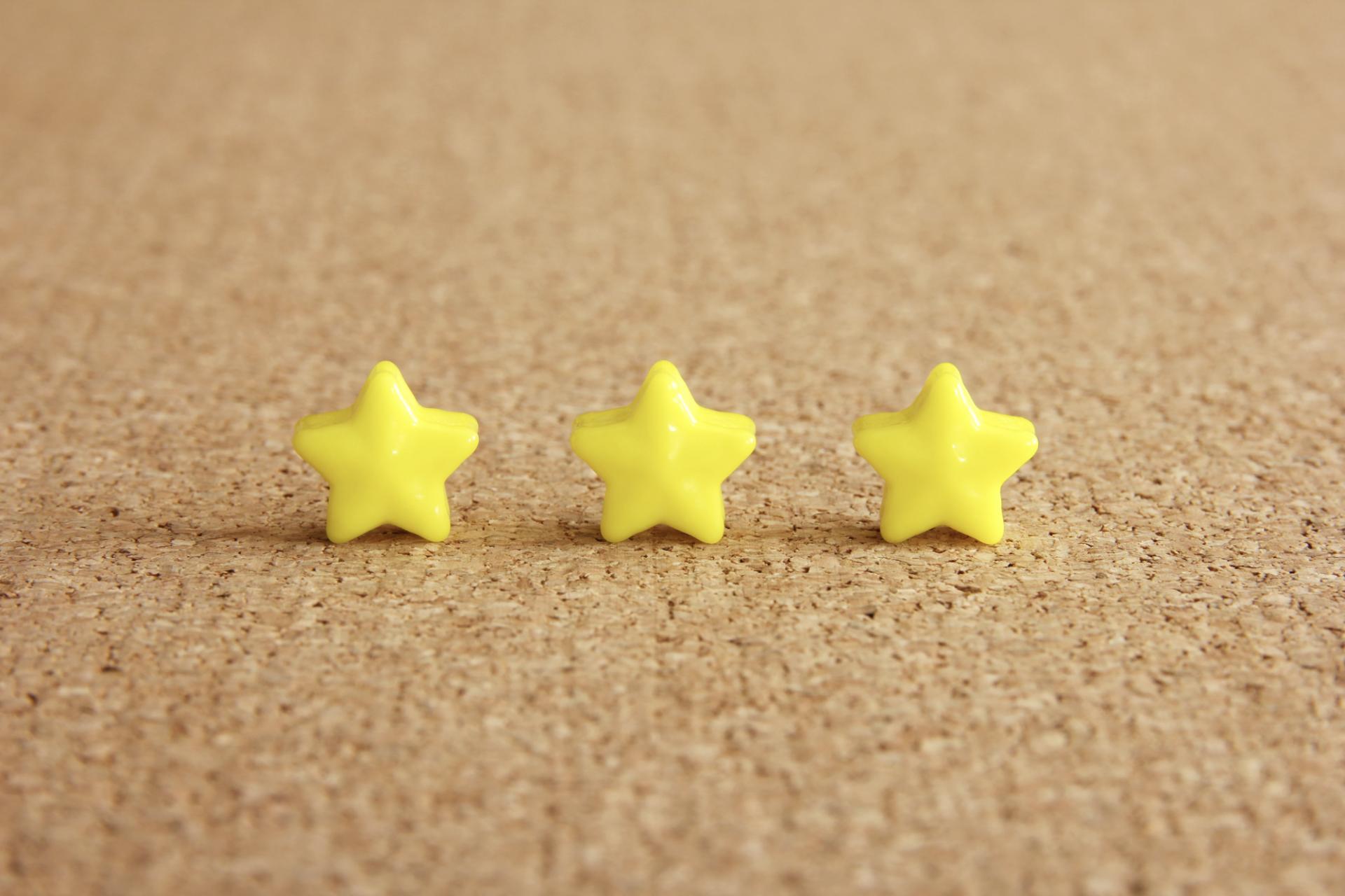 【サンプルシート付】コンピテンシー評価とは?評価方法やメリット・デメリットを解説【項目例あり】