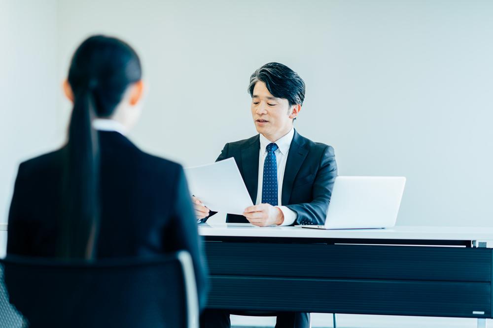 【新卒採用】「悪い面接官」を自社から生み出さないために必ずおさえておくべき1つの心得
