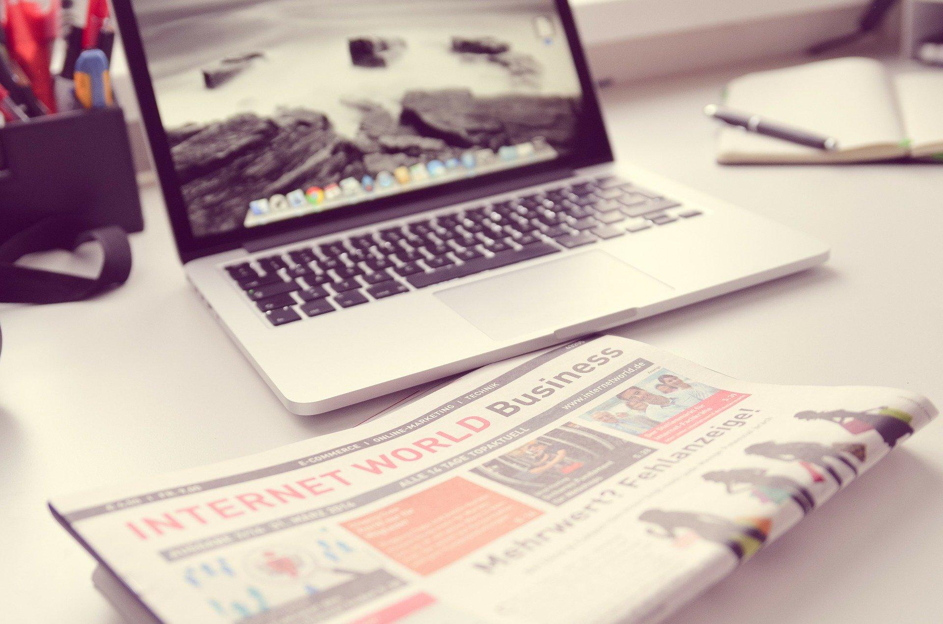 人事メディア「何を読んでどう活かせばいいの?」を解決!〜メディアの選び方と業務での活用法を紹介〜