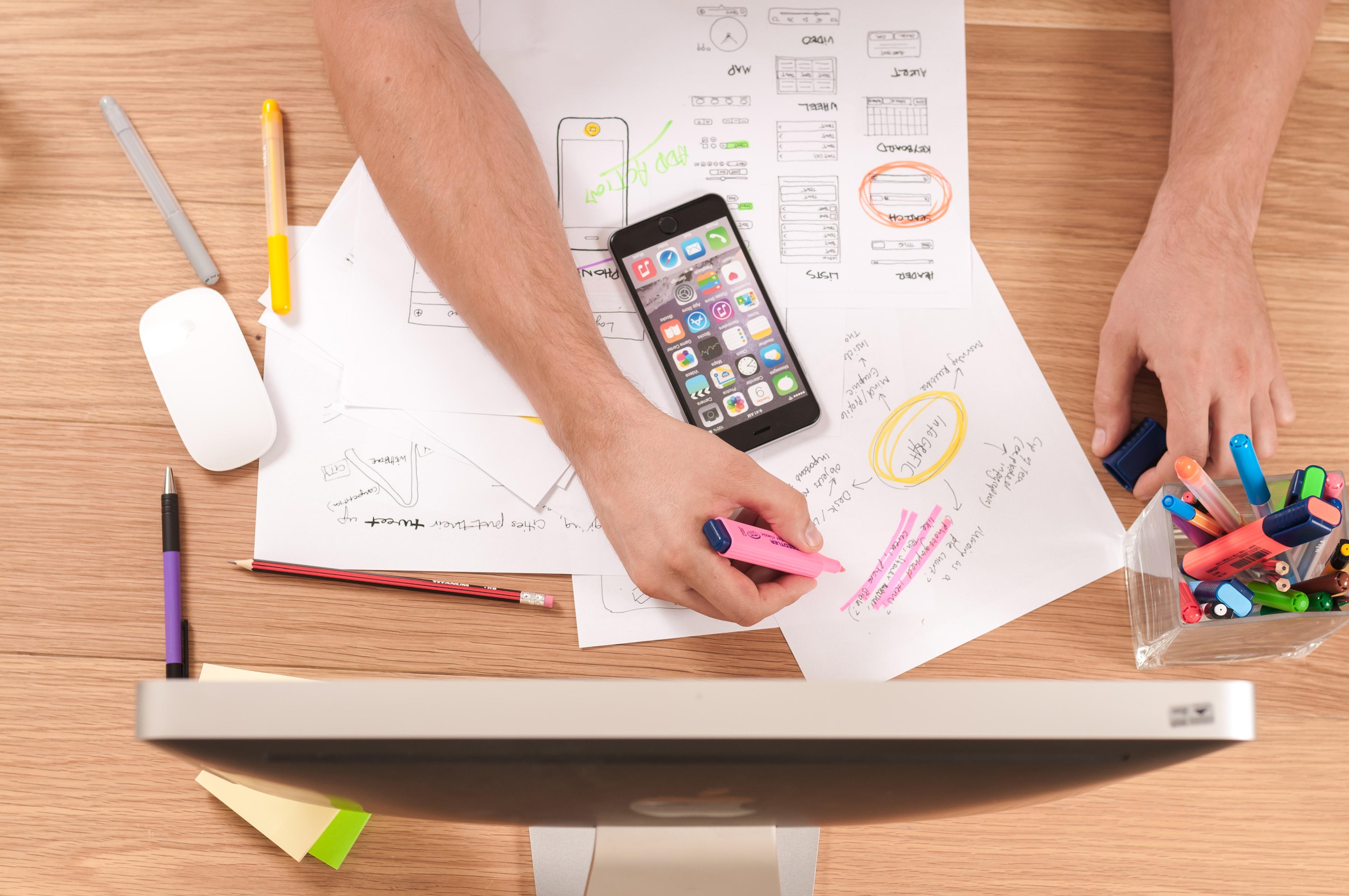 【企業向け】今さら聞けない!インターンシップのやり方と成功のポイント3選