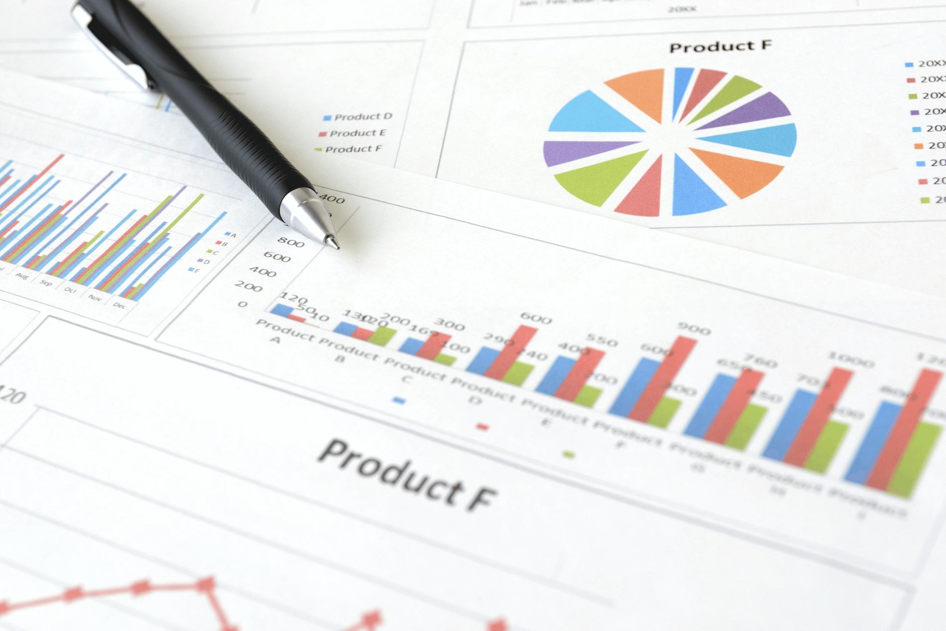 採用目標達成にはKPI設定が重要!設定方法や立て方、運用方法を解説