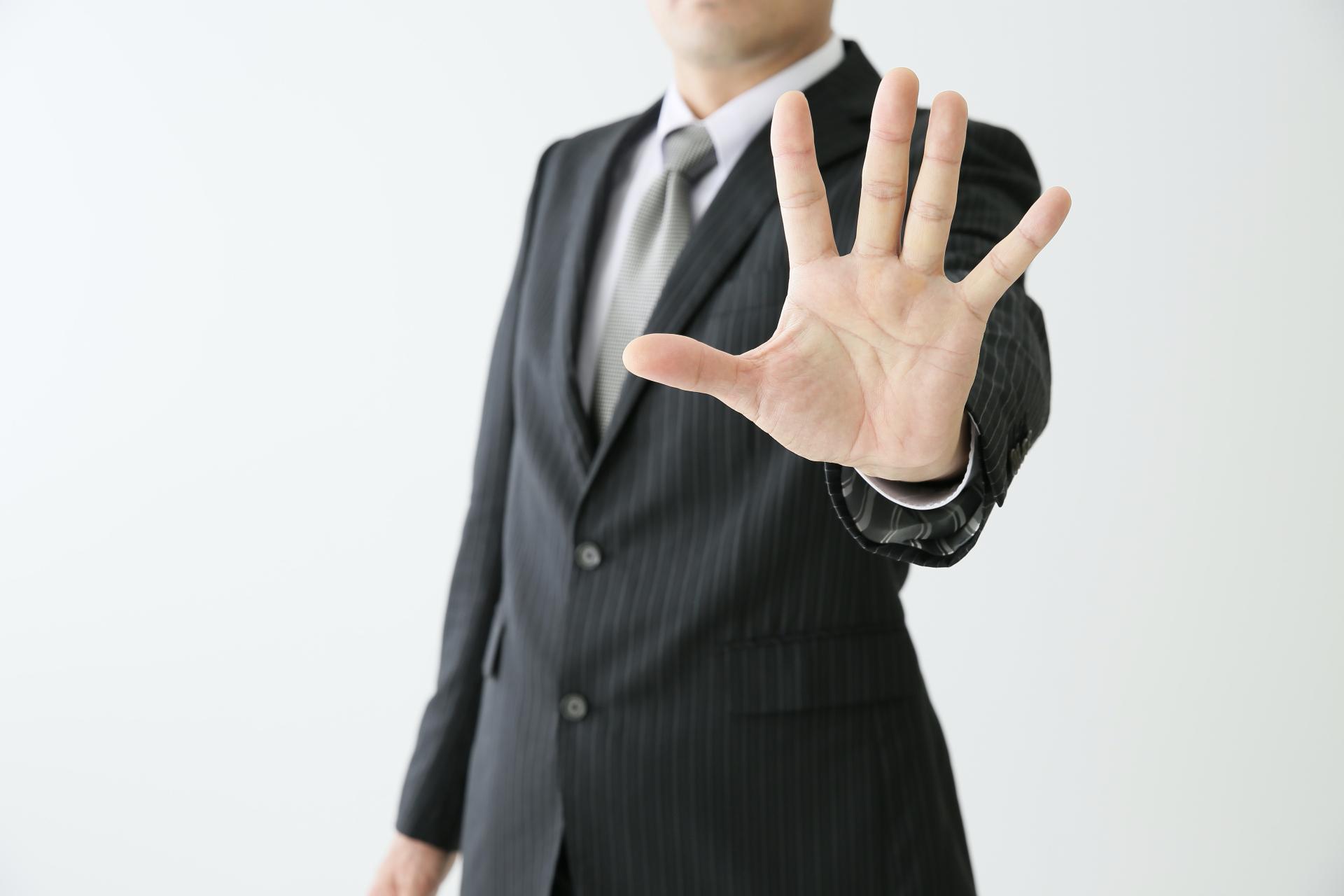 人事必見!新卒採用した試用期間中に解雇は可能か?ポイントと注意事項を解説