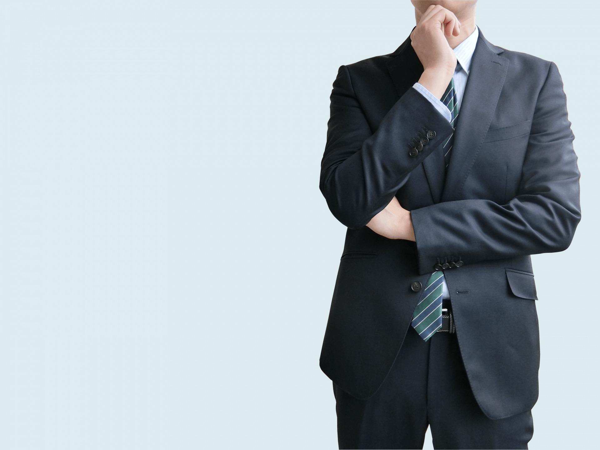年功序列廃止のデメリットとは?成果主義へ移行した企業の事例も紹介