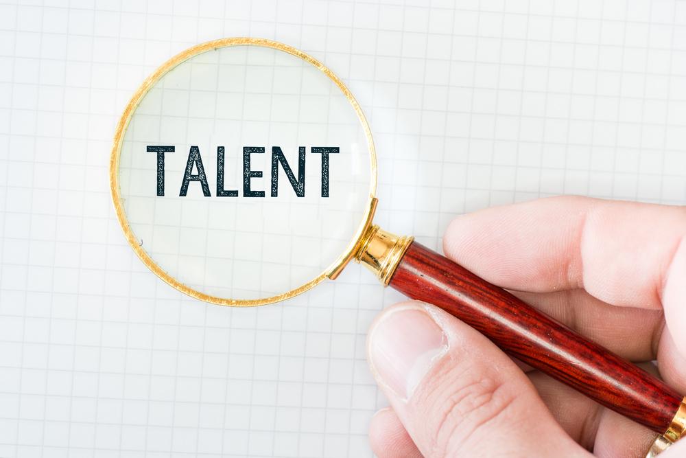 タレントマネジメントを導入する理由、そのメリットは?