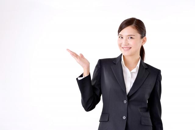 就業規則とは?制定ルールや不利益変更対応など具体的な実務を解説!