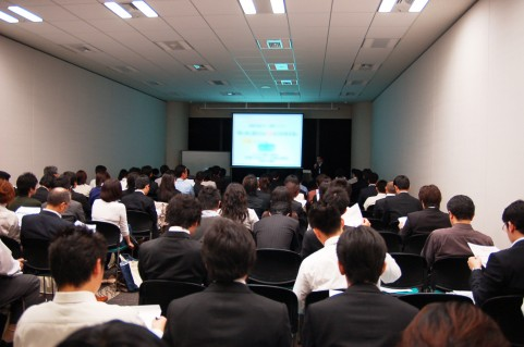 OFF-JTを自社の教育制度に導入し、効果を出すための3つのポイント