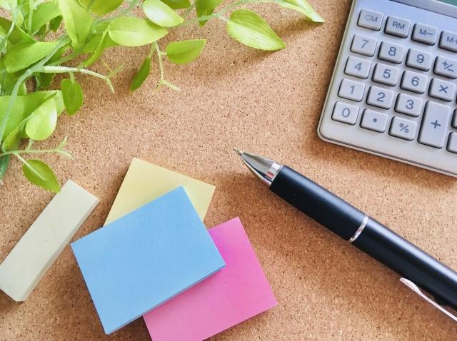 従業員のニーズに合わせた人気の福利厚生とは?福利厚生の目的と効果