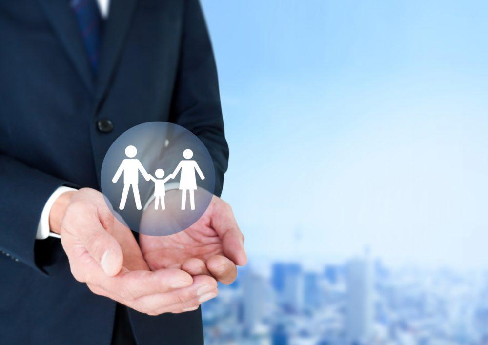 育児短時間勤務制度とは?適用条件や給与・期間と導入時の注意点