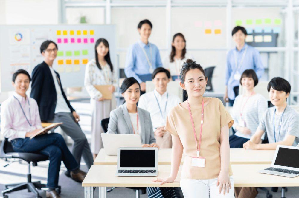 早期戦力化を実現する新入社員教育とは?実施上のポイントを解説